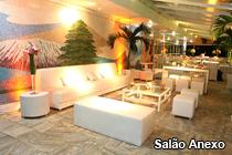 Salão Anexo